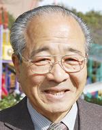 吉田 茂男さん