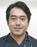 尾崎 聡さん