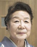 滝瀬 幸子さん