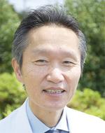 福田 竜基さん