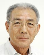 田口 丈夫さん