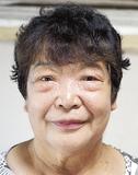 中野 百合子さん