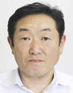 渡辺 武さん