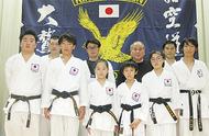 日本代表に8人