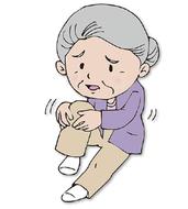 足のしびれ、血管障害かも!?