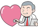 心臓弁膜症って?
