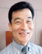 津田 雅彦さん