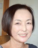 伊與田 喜代美さん