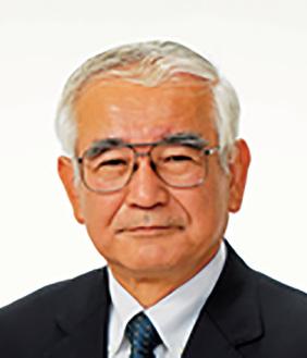 講師の小泉氏