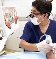 「令和」に向けて「わきた歯科医院」リニューアルオープン