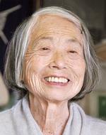 平澤 共子さん