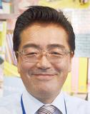 平賀 進さん