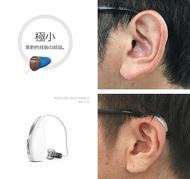 スタイルで選ぶ補聴器