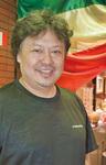 奥村 将さんグランサッソ 代表