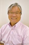 武田 小三郎さん(一社)海老名ラグビースクール代表理事校長