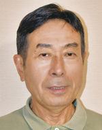 里村 修平さん