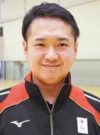 日本代表監督として活躍