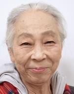 中村 惠さん