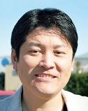鶴田 雅之さん