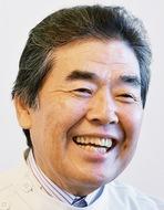 小林 庄司さん