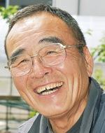 峯尾 晃さん