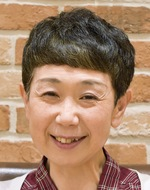 山口 珠美さん