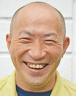 渋谷 陽司さん
