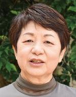 前田 洋子さん