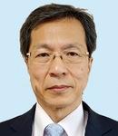 戸澤幸雄副議長