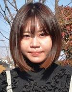 石川 莉々香さん