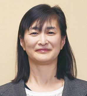 佐藤弥斗市長