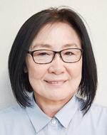 池田 陽子さん
