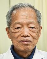 宮本 正浩さん
