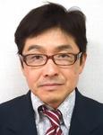 松尾直樹 都市部参事兼都市計画課長