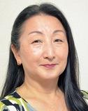 横山 政美さん