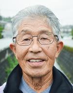 多賀 輝夫さん