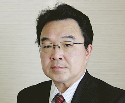 東日本大震災による診療体制への影響