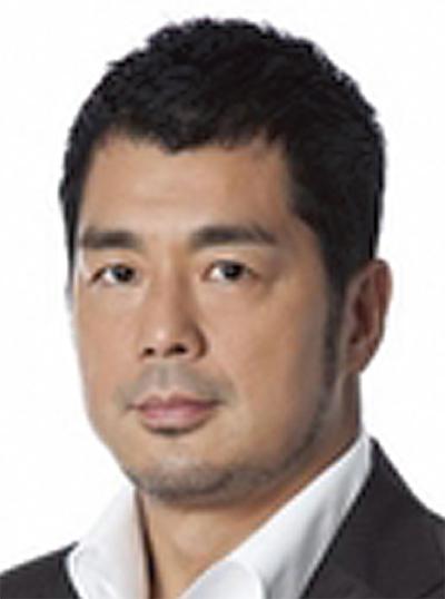 高田延彦氏が「絆」語る