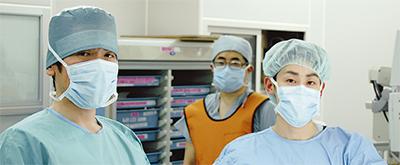 外科 葉梨 整形 葉梨整形外科の口コミ・評判(1件) 【病院口コミ検索Caloo・カルー】