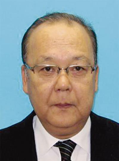 副市長に加藤豊彦氏
