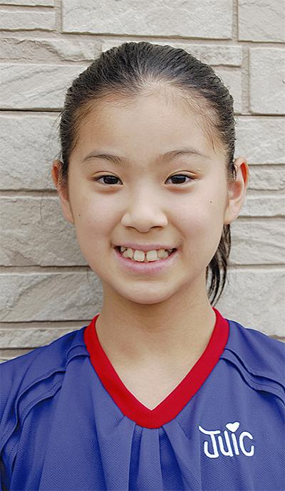 卓球日本代表に選出