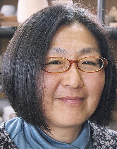 尾山 幸さん