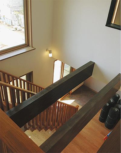 W発電で光熱費を実質ゼロへ毎日の家事が楽しく快適になる家