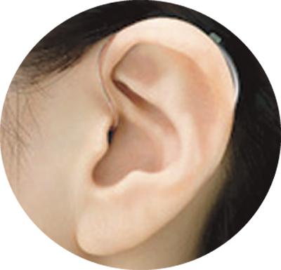 パナソニック補聴器の無料相談会