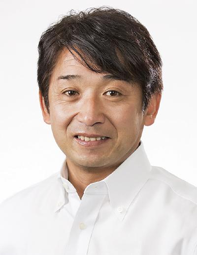 片山右京氏が講演 募集締め切り...
