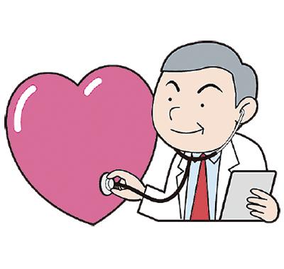 コレステロールと心血管病