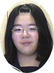 荻野加奈子さん