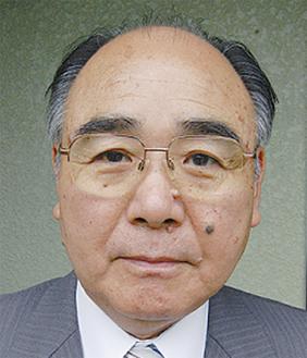 石井 康正会長