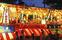 栗原神社で例大祭