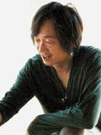 元NHK特派員の山本氏(写真提供は座間市)